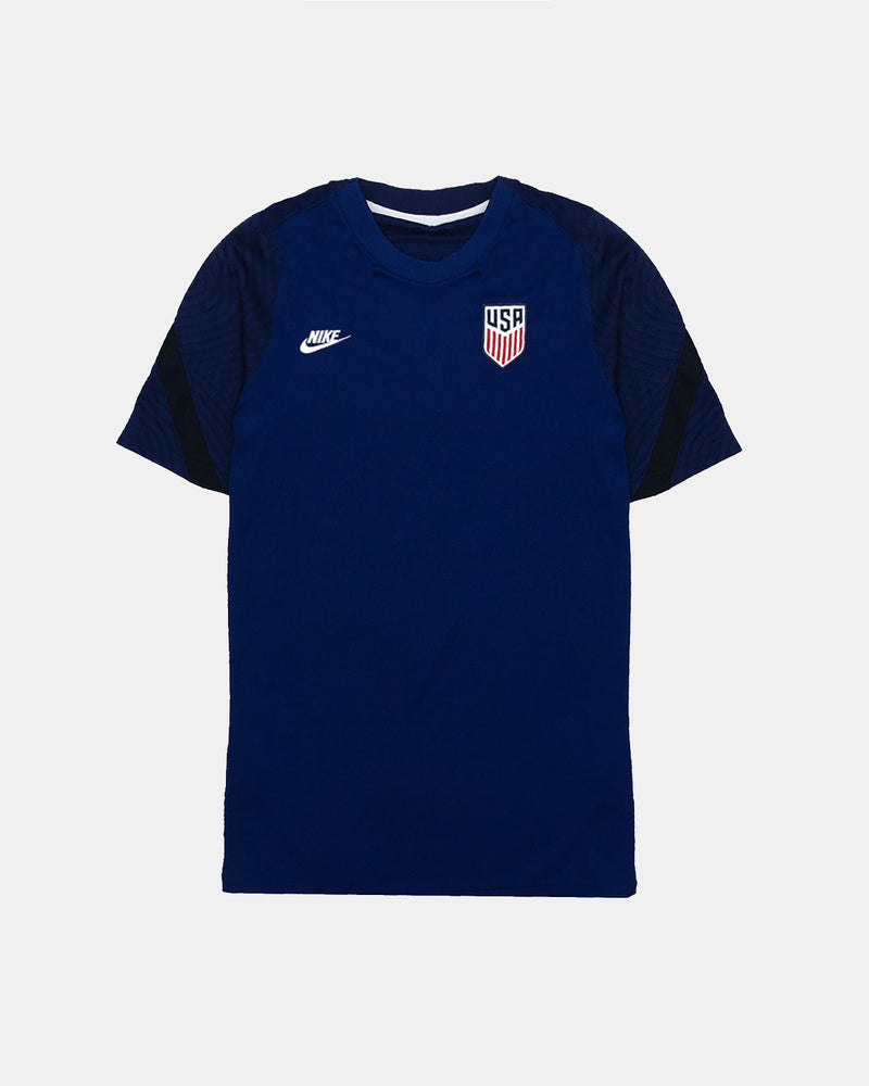 USA Strike Jersey (Blue)