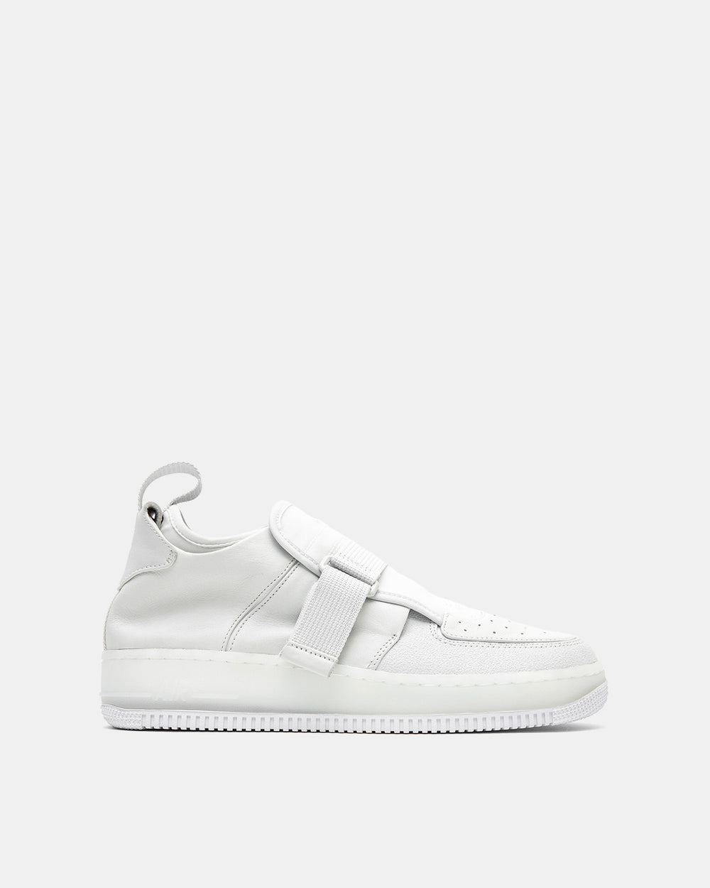 Nike - Women's Air Force 1 Explorer XX 'The 1 Reimagined' (Off White)
