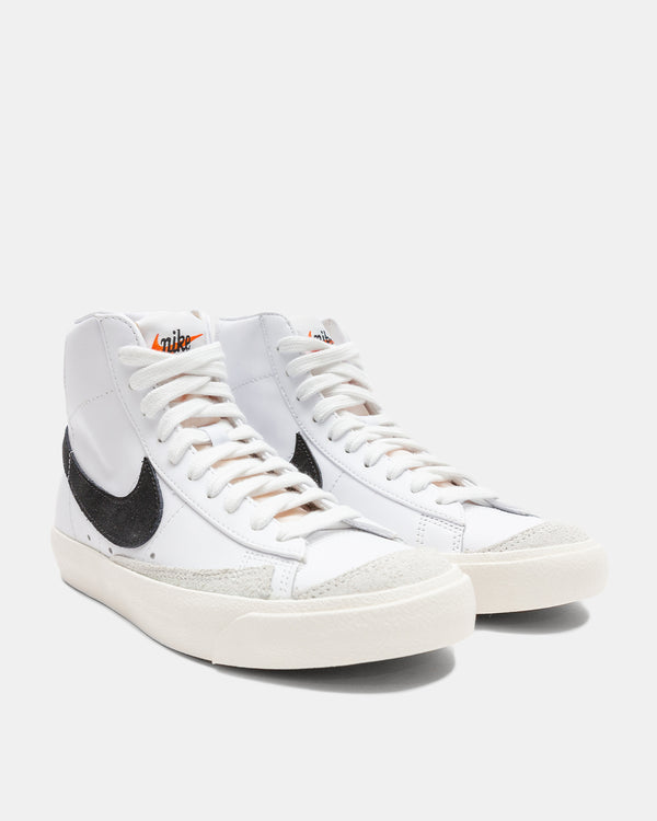 "Nike Blazer Mid '77 ""Sketch"" (White 