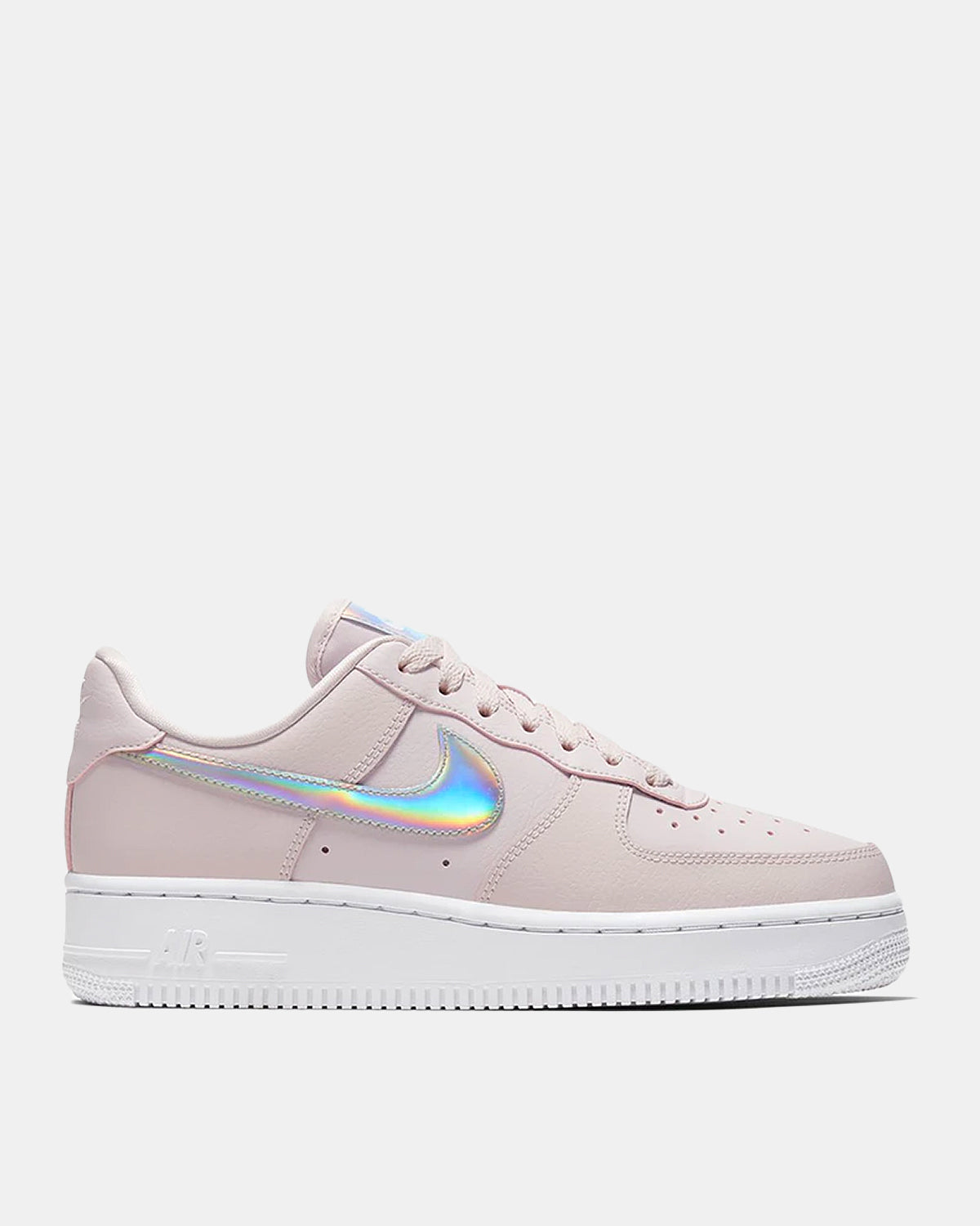 Air Force 1 '07 (Barley Rose | White)