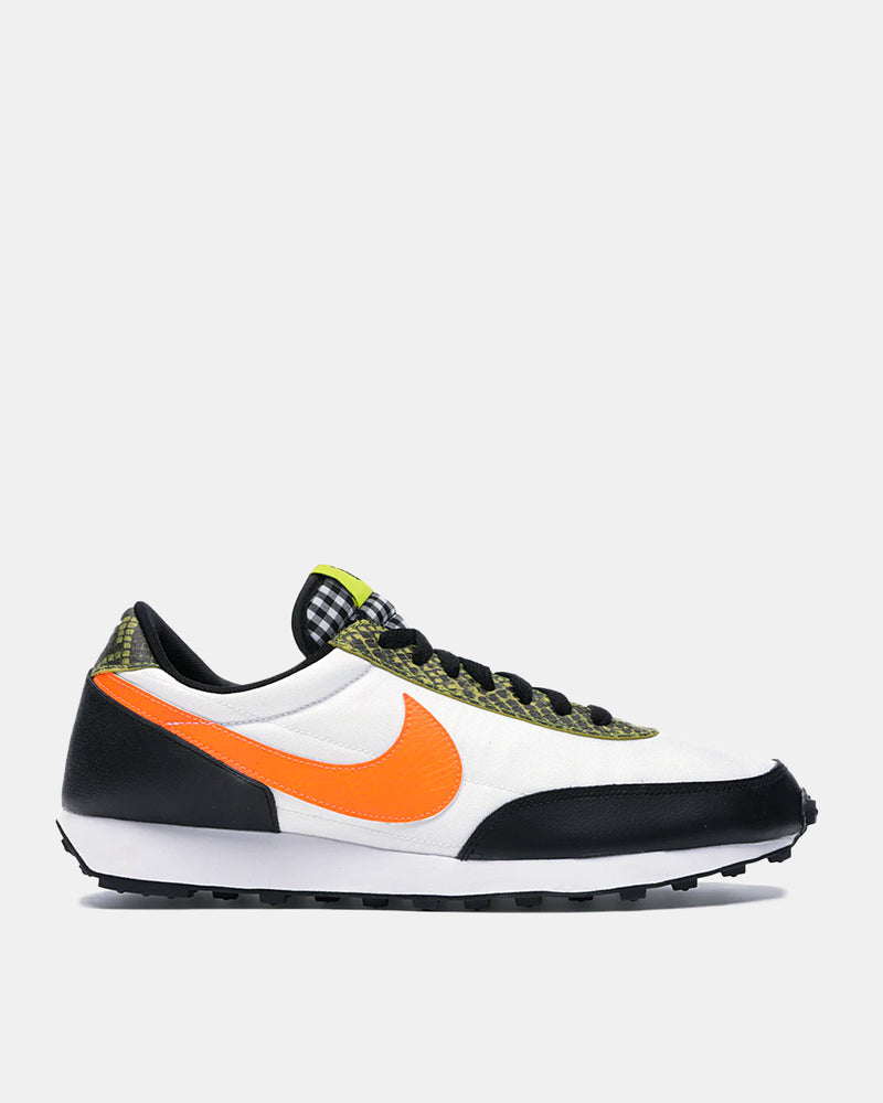 Women's Daybreak (Black | Orange | Yellow | White)