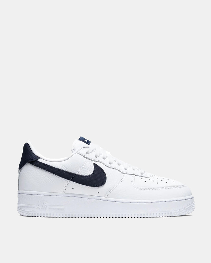 Air Force 1 '07 Craft (White | Obsidian | White)