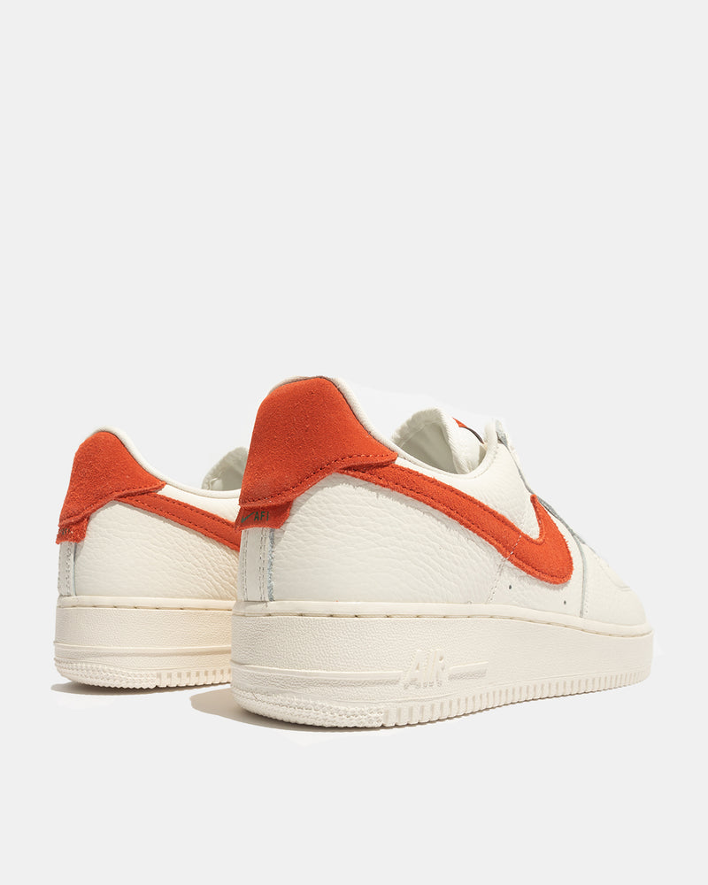 Air Force 1 '07 Craft (Sail | Mantra Orange)