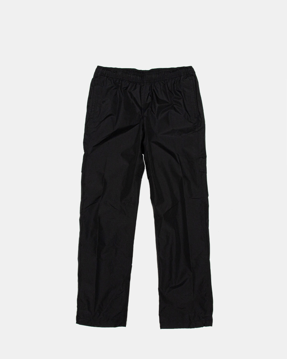 The North Face - Cultivation Rain Pants (TNF Black)