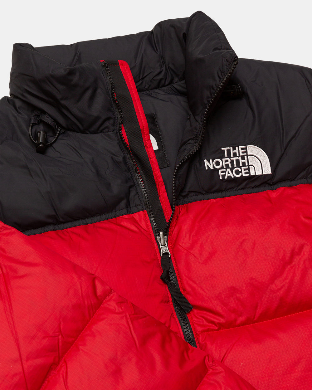 The North Face - 1996 Retro Nuptse Jacket (TNF Red)