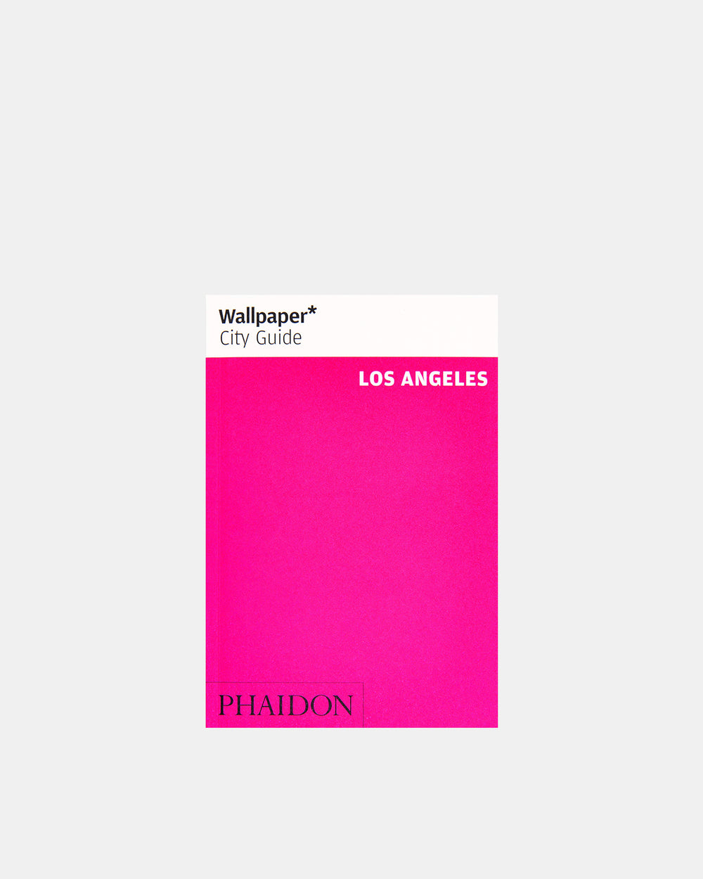 Wallpaper* - City Guide Los Angeles