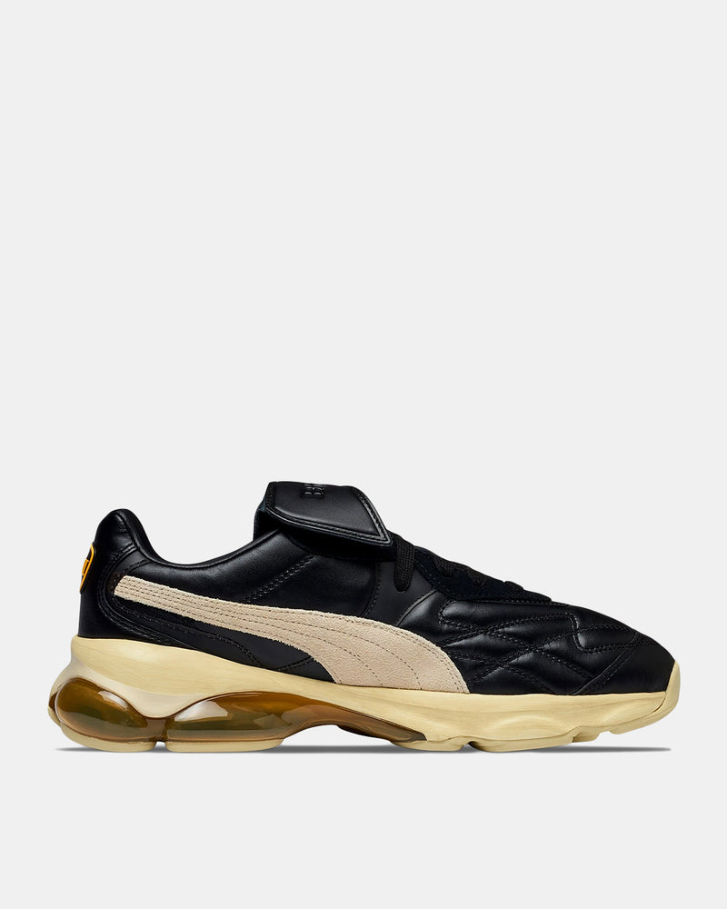 Puma x Rhude Cell King (Black | Cream)