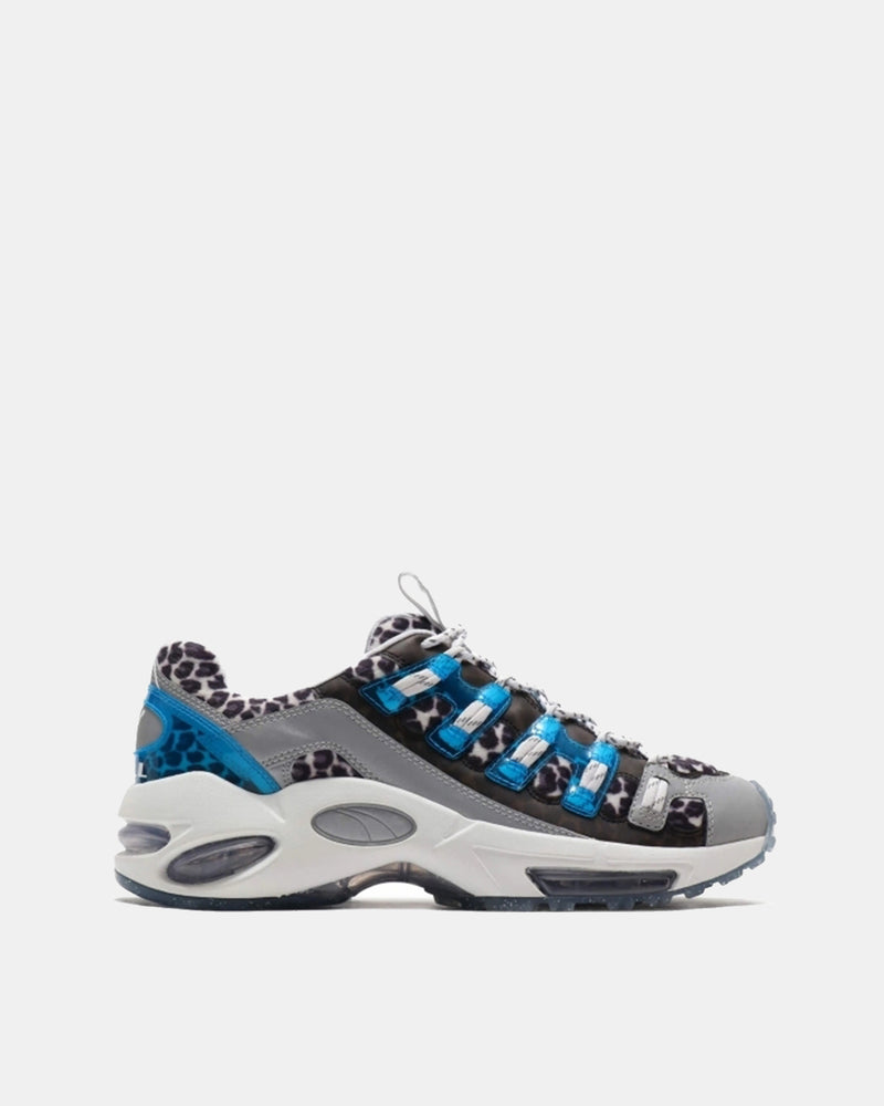 atmos Cell Endura (White | Blue)