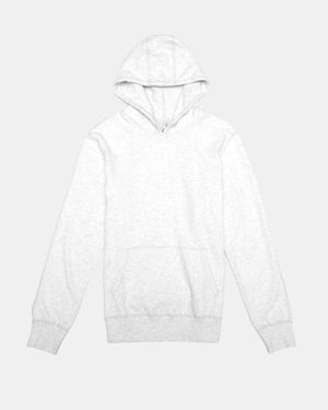 Reigning Champ - Pullover Hoodie (Heather Ash | Lightweight Terry)