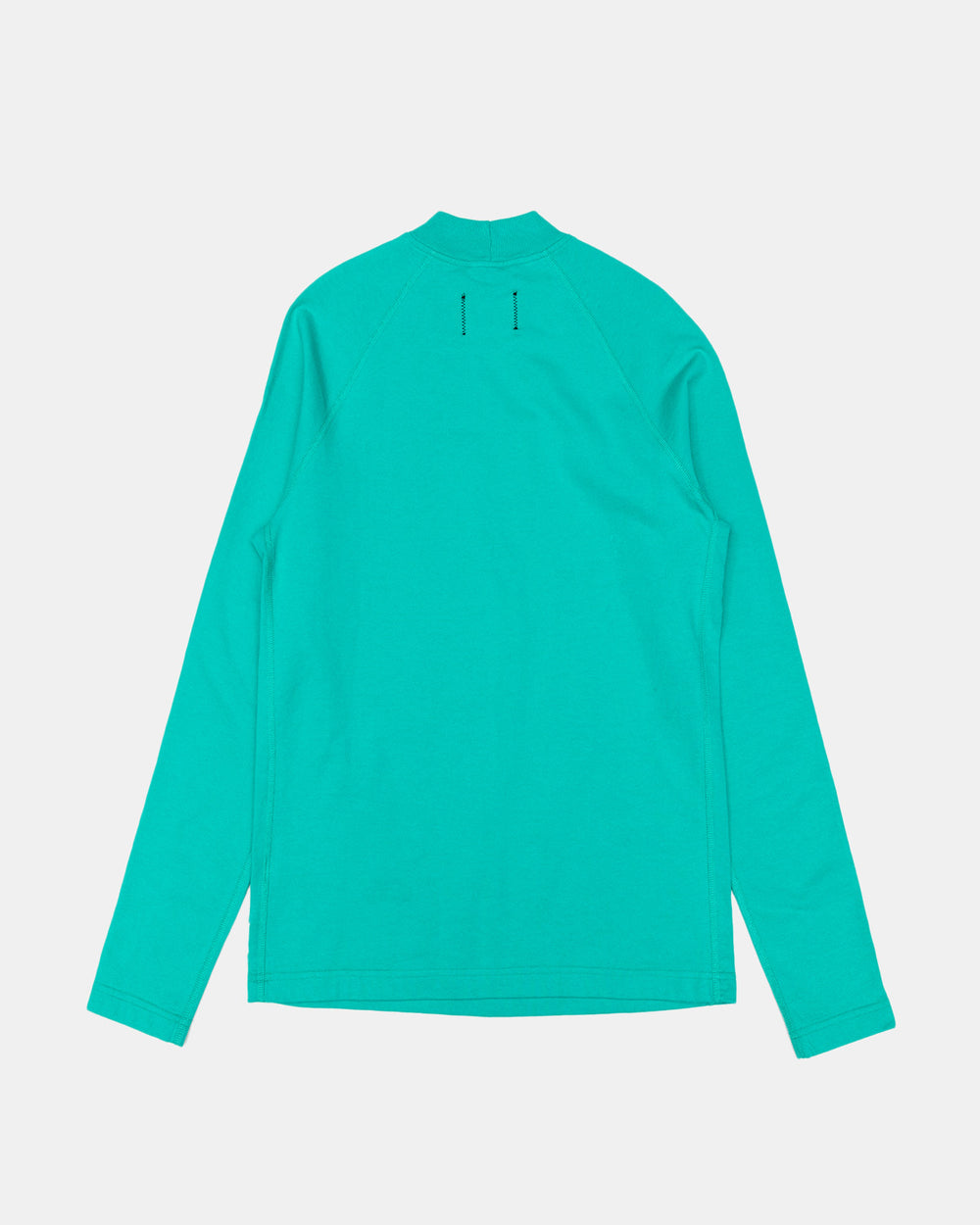 Reigning Champ - Retreat Sweatshirt (Teal)