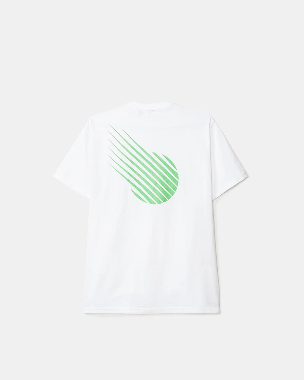 Rokit - Flux Tee (White)