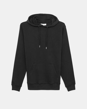Soulland - Guy Sweatshirt (Black)