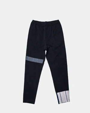 Soulland - IB Relaxed Pants (Multi)