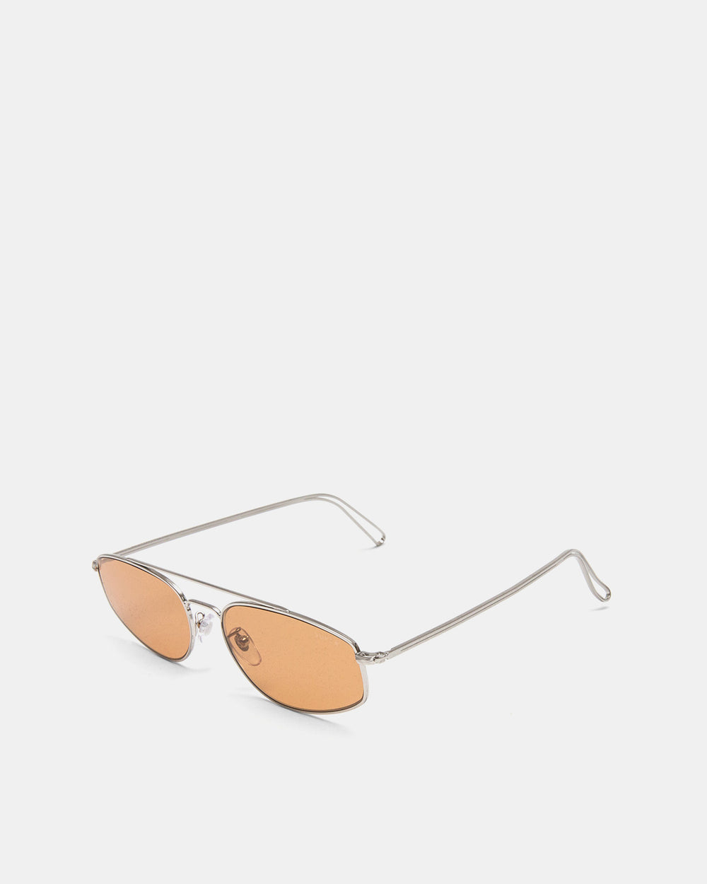 SUPER - Tema Sunglasses (Smokey Brown)