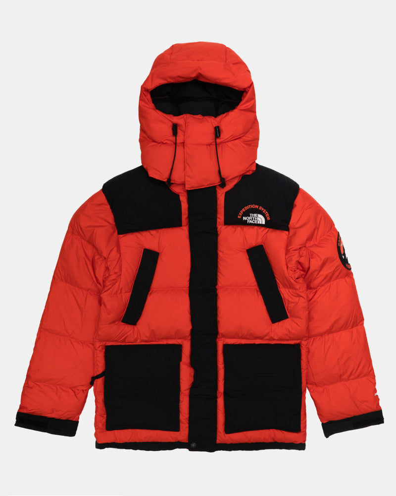Head of Sky Expedition Parka (Flare)