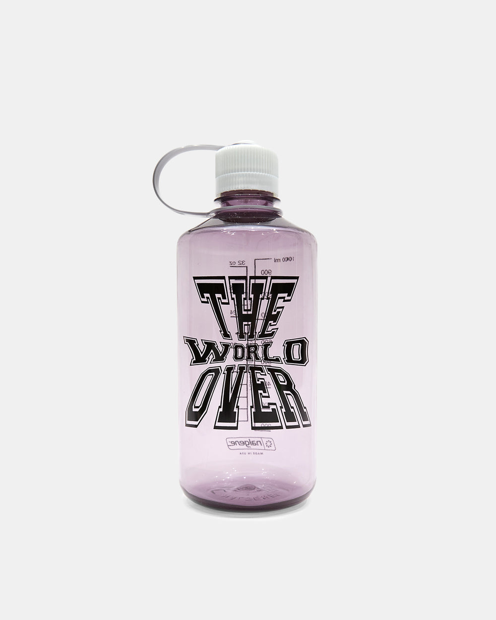 UBIQ - Nalgene Bottle (Grape)