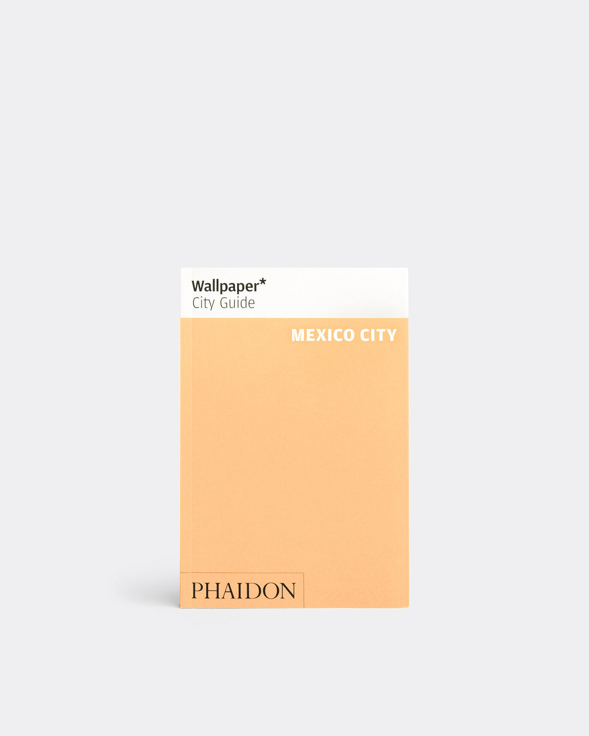 Wallpaper* - City Guide Mexico City