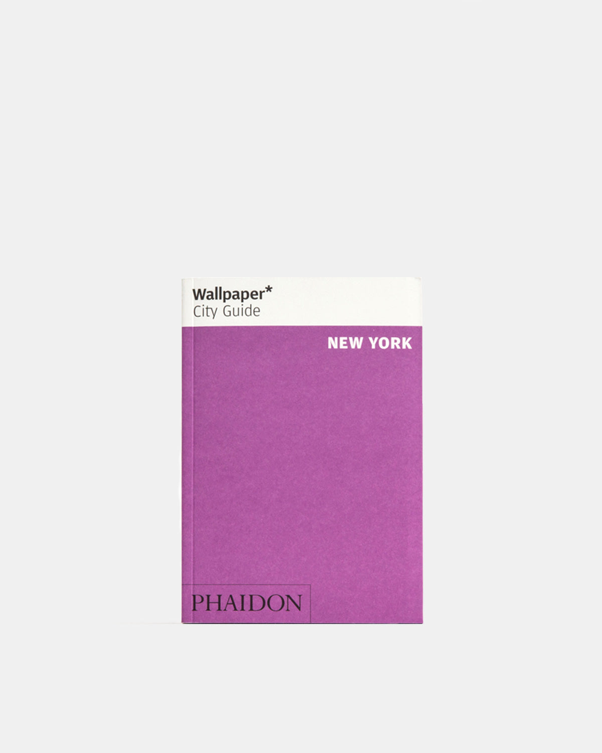 Wallpaper* - City Guide New York