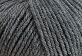 Rico - essentials soft merino aran