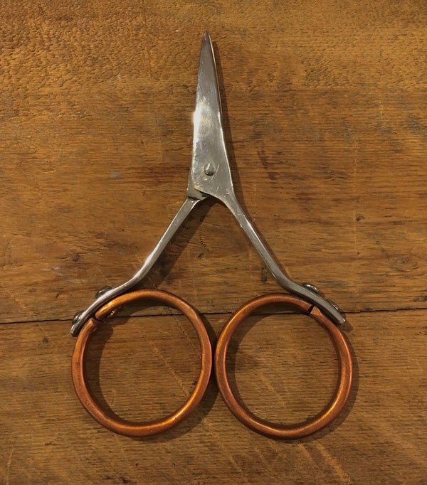Artisan scissors - Ida's House
