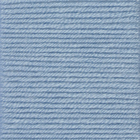 7118_Little_Boy_Blue_Bambino_Stylecraft_DK