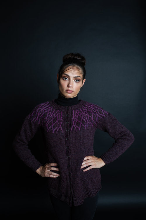 Alexandrite_Cardigan_by_Amy_Gunderson_for_JEWELS_by_Making_Stories.jpg