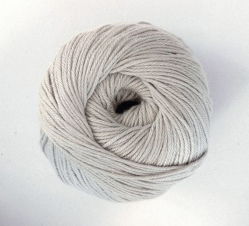 Stylecraft Naturals Bamboo+Cotton_ Dove 7150