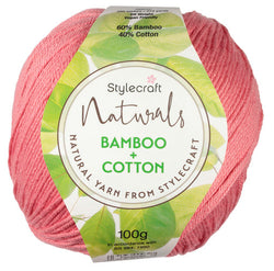 Bamboo+Cotton_stylecraft