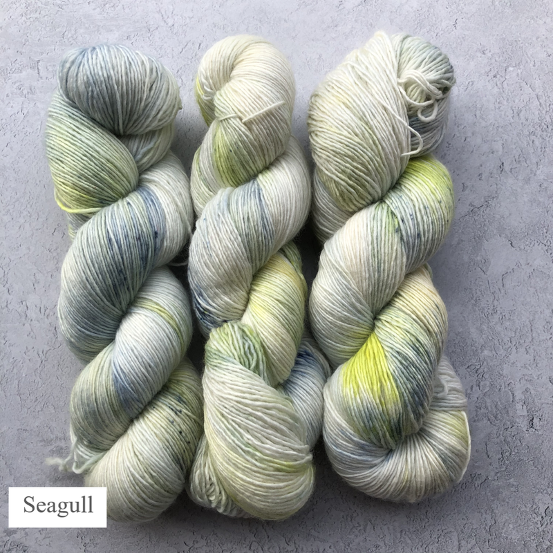 CollistonYarns_Seagull_4Ply.png