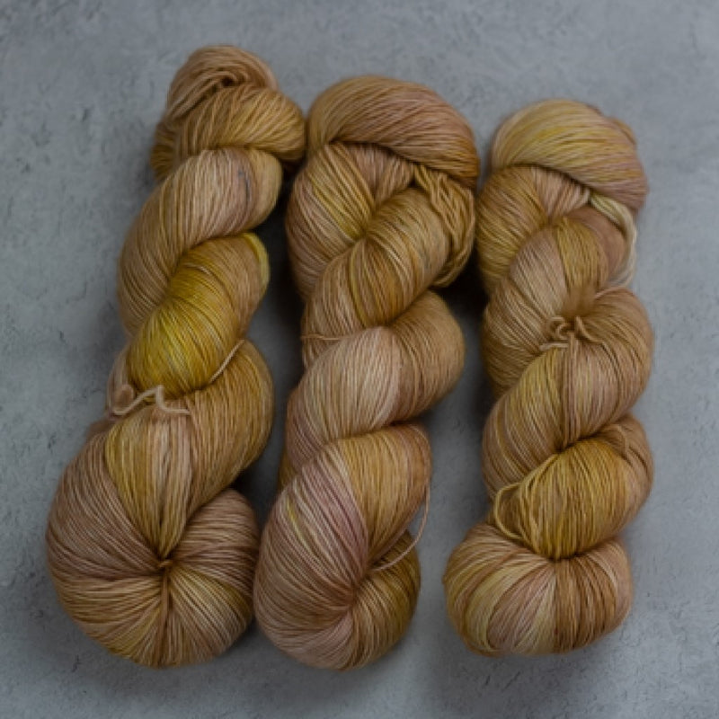 CollistonYarns_Shell_100_Merino_4Ply.jpg