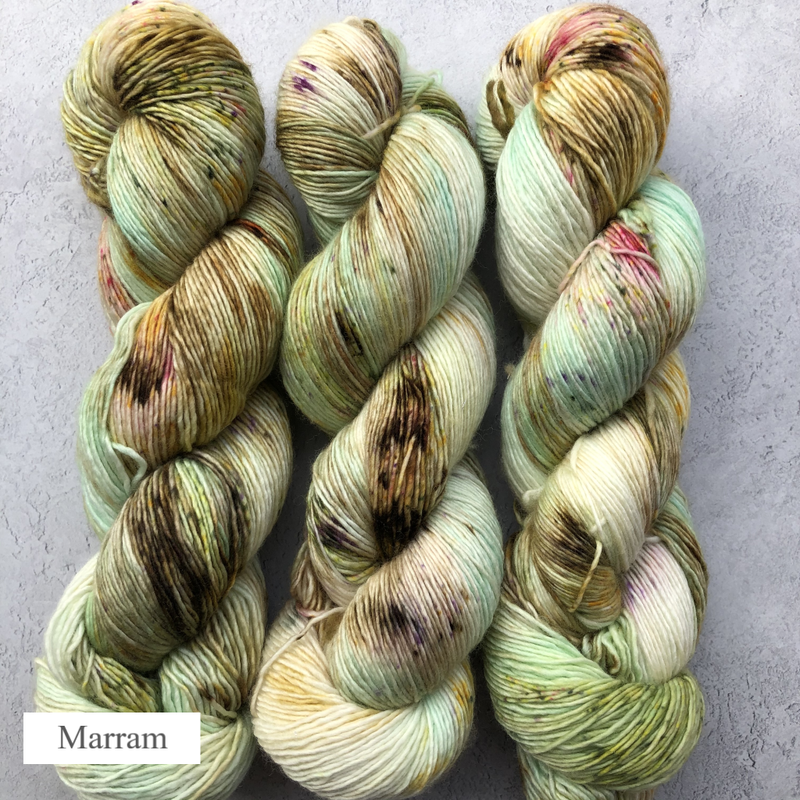 Collistonyarns_Marram_4Ply.png