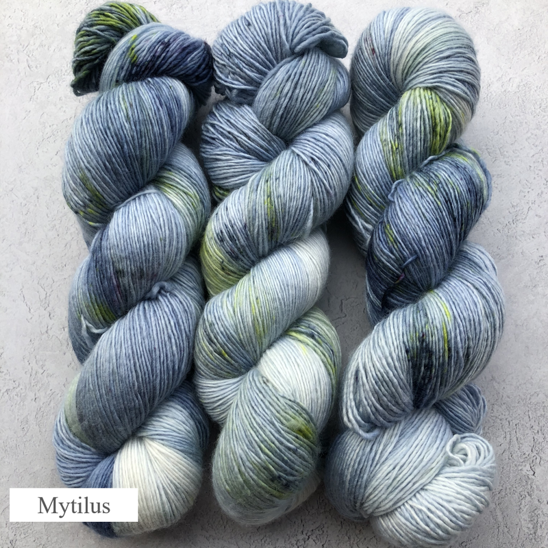 Collistonyarns_Mytilus_4Ply.png