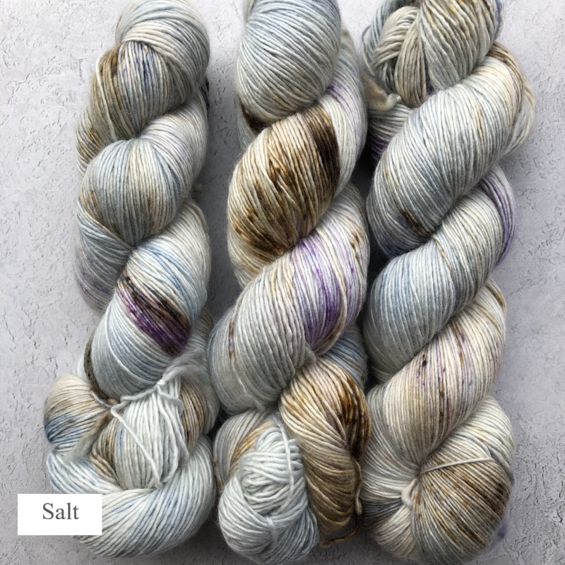 Collistonyarns_Salt_4Ply.png