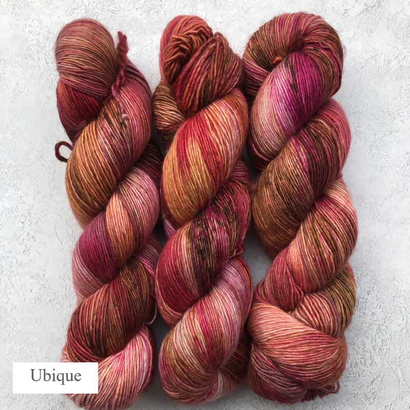Collistonyarns_Ubique_4Ply.png