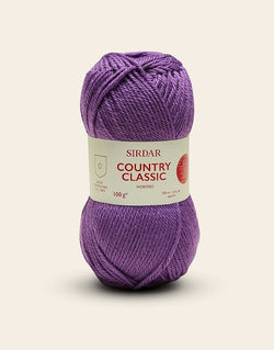Sirdar_Country_ Classic_ Worsted_F076-0651-Violet.jpg