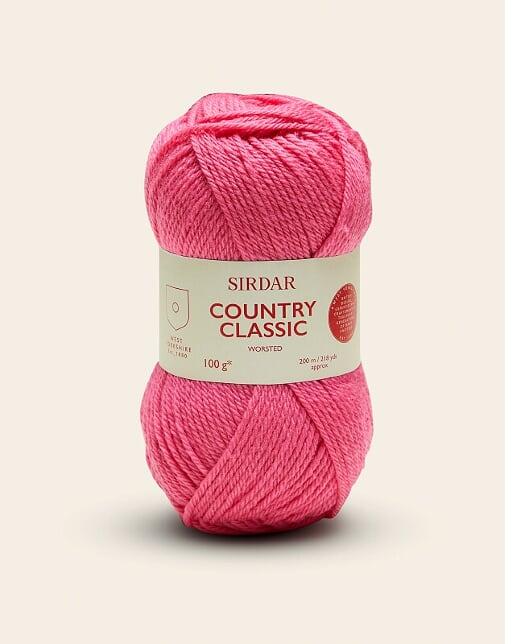 Sirdar_Country_Classic_Worsted_F076-0652-ShockingPink.jpg
