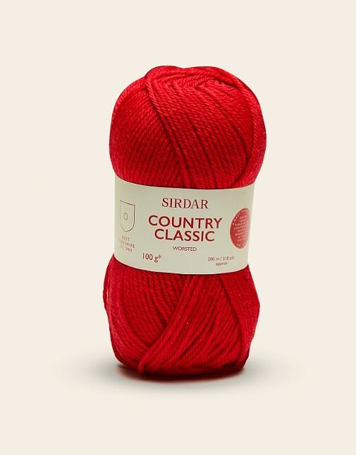 Sirdar_Country_Classic_Worsted_F076-0653-Lipstick.jpg