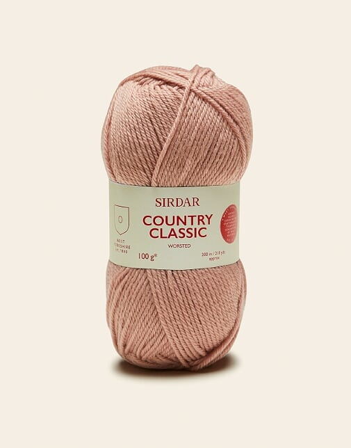 Sirdar_Country_Classic_Worsted_F076-0657-Oyster.jpg