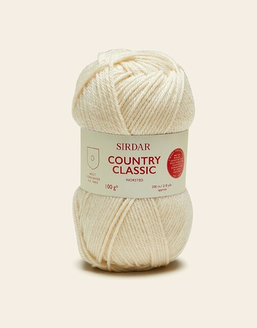Sirdar_Country_Classic_Worsted_F076-0659-ClottedCream.jpg