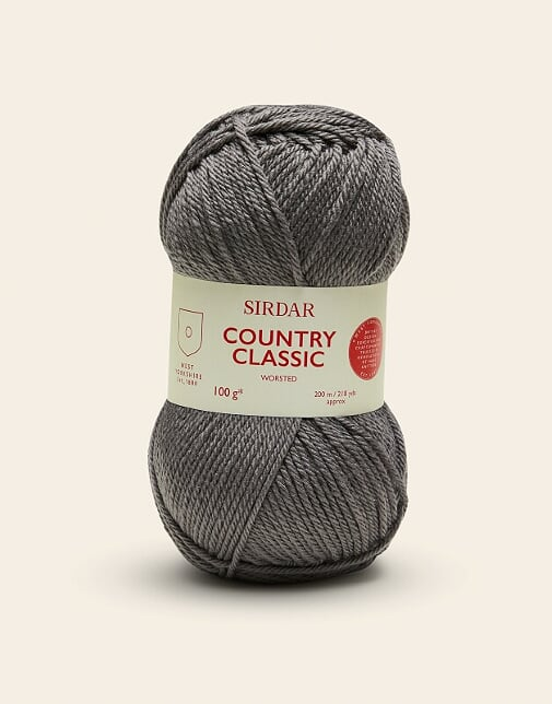 Sirdar_Country_Classic_Worsted_F076-0663-Pewter.jpg