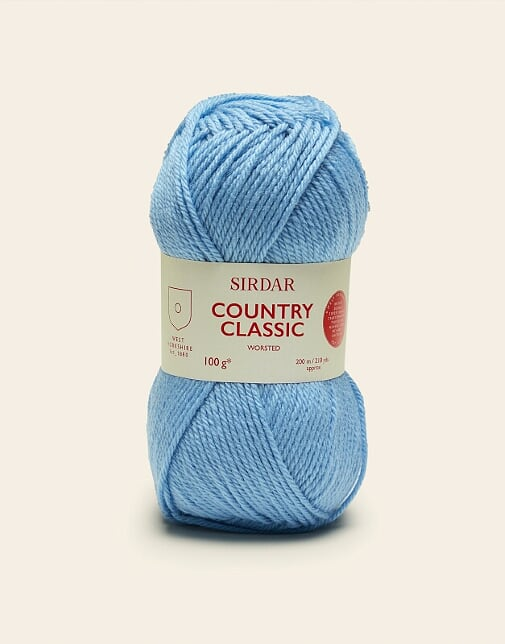 Sirdar_Country_Classic_Worsted_F076-0667-Cornflower.jpg