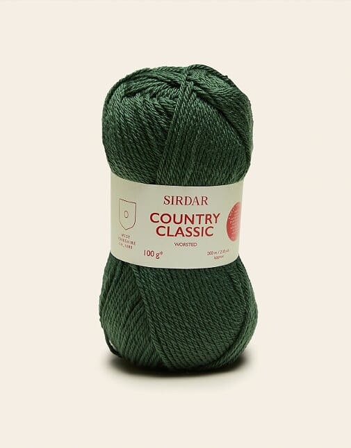 Sirdar_Country_Classic_Worsted_F076-0671-Pine.jpg