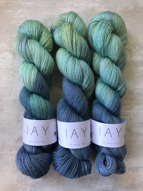 IAY-Alpaca_Silk-Ida_sHouse.jpg