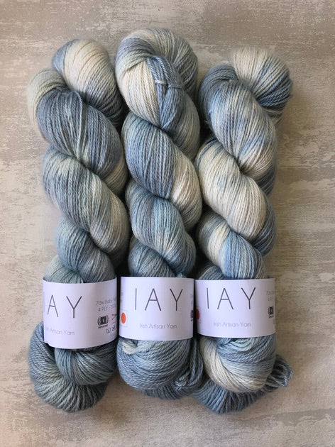 IAY-Alpaca_Silk-RiverBann.jpg
