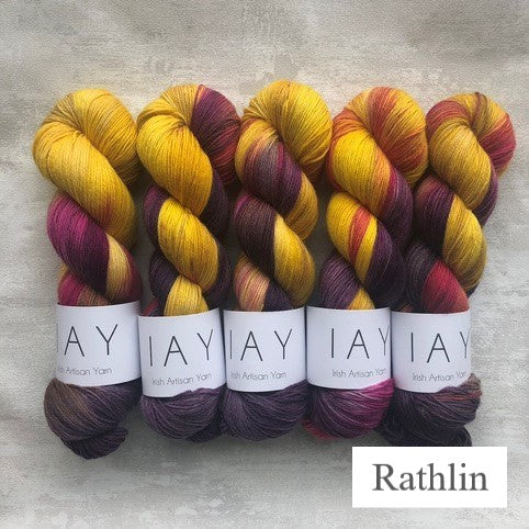 IAY_4Ply Sock_Rathlin.jpg