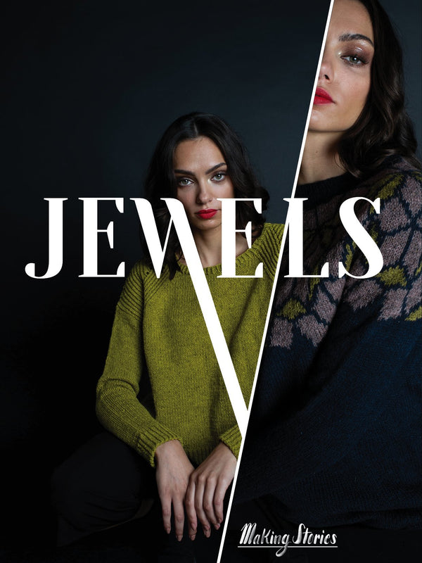 JEWELS_by_Making_Stories_-_Cover.jpg