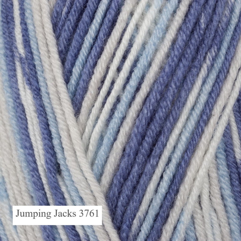 Stylecraft_Bambino Print_Jumping Jacks_293-3761