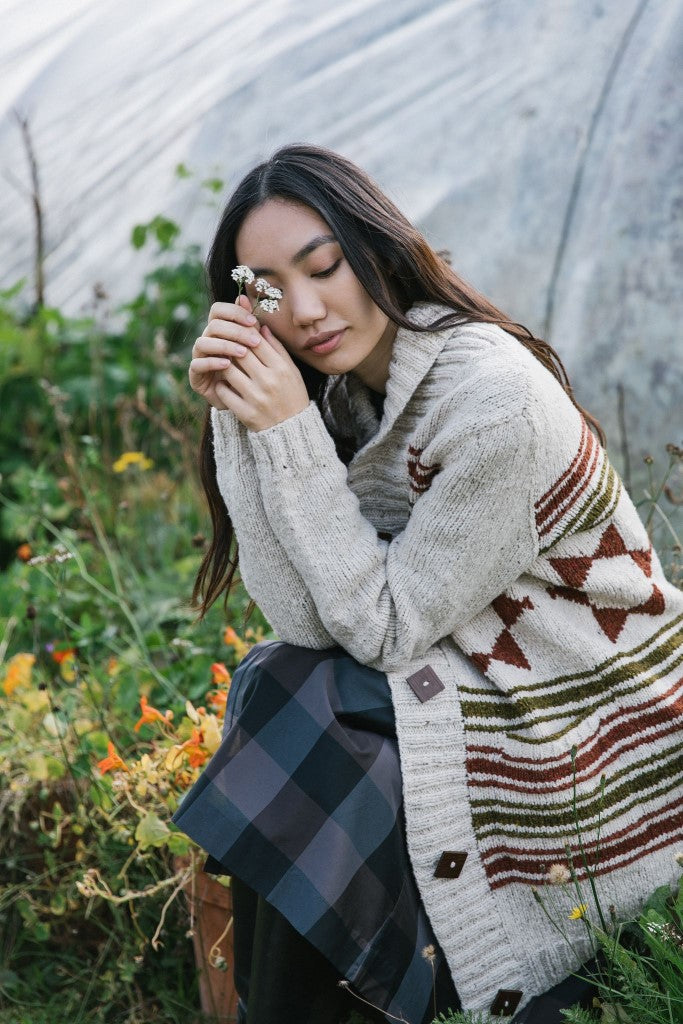 Laine_issue 10_Nordic_Knit_Life
