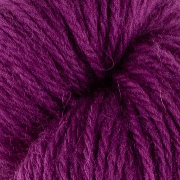 West Yorkshire Spinners Croft Colours Ollaberry shade 568 idashouse.co.uk