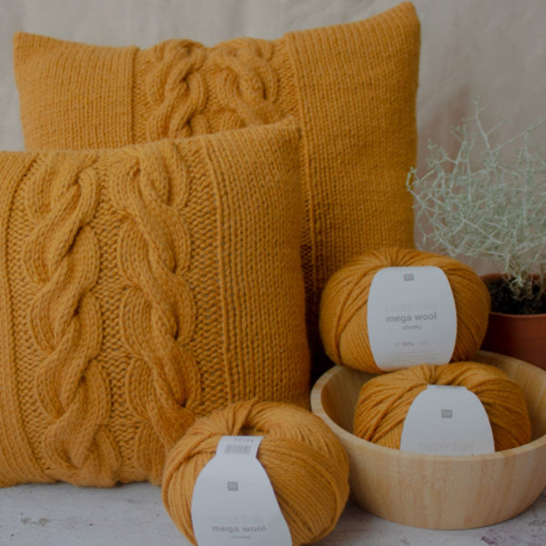 Rico_Essentials_Mega_Wool_Chunky_CushionS.jpg